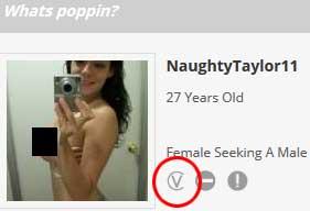 VirtualCupid-2
