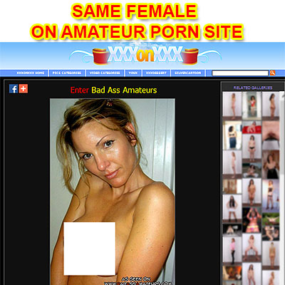 FAKE_female-2