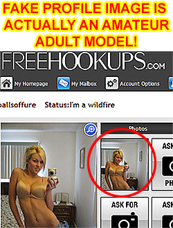 freehookupscom fake site