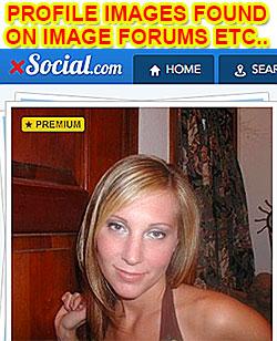 XSocial.com