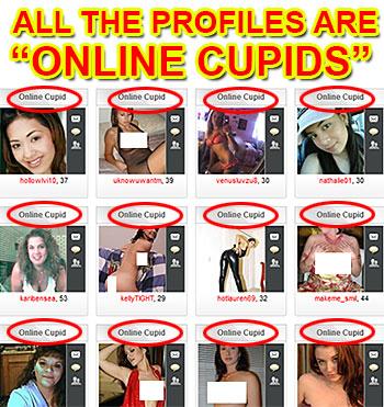 online_cupids_profiles