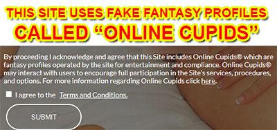 fantasy profiles