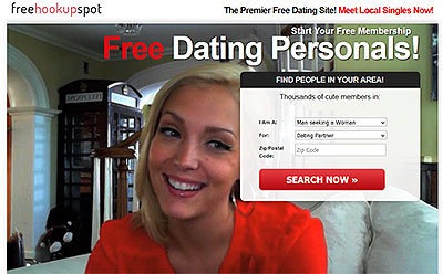 tremont milfs dating site Finding older women, cougars, and milfs for sex doesn't have to be a hassle try our free cougar dating app to find a hook up nearby instantly.