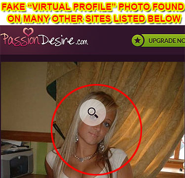 fake-virtual-profile-2