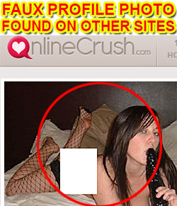 Fake-profile-photo-OnlineCrush.com-2