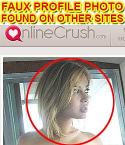 Fake-profile-photo-OnlineCrush.com
