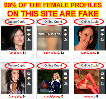 fake_profiles