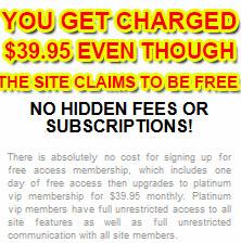 fake-verification-scam