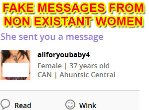 fake_chat_messages_2