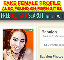 fake_profile