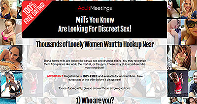 AdultMeetings.com