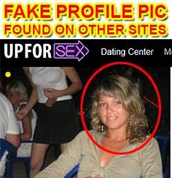 fake-profile-pic-2