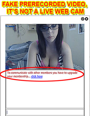 fake-web-cam-chat