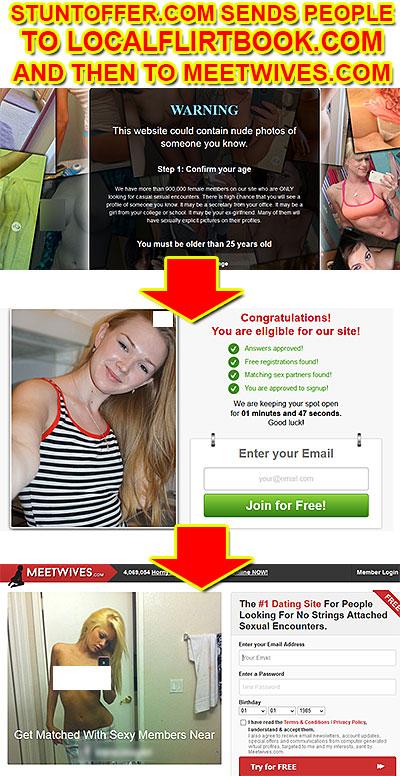 Stuntoffer.com