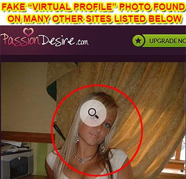 fake-virtual-profile-2