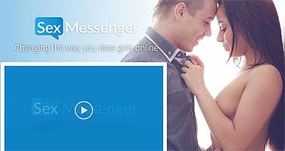 Sex Messenger Mac
