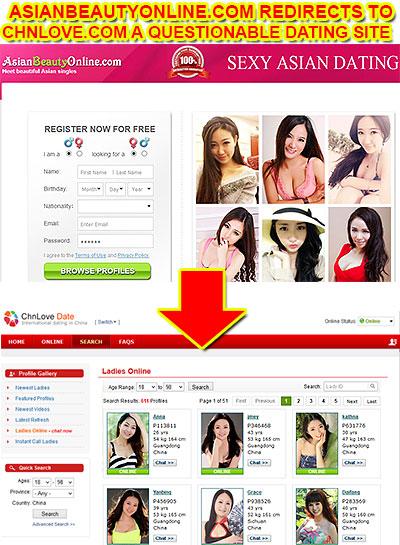 AsianBeautyOnline.com_home_page