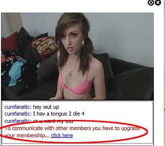 Fake-webcam-chat-SwipeSluts.com