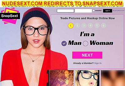 Nudesext.com
