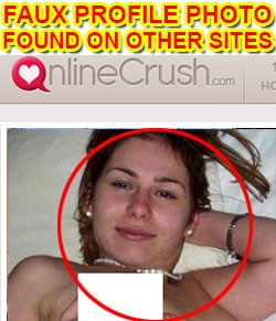 Fake-profile-photo-OnlineCrush.com-3
